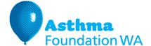 logo-asthma